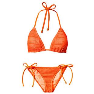 b308db04 Fem brennhete bikinier på salg akkurat nå - MinMote.no - Norges ...