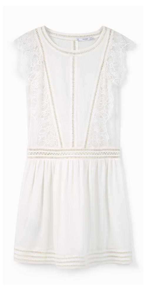 konfirmasjon kjoler1