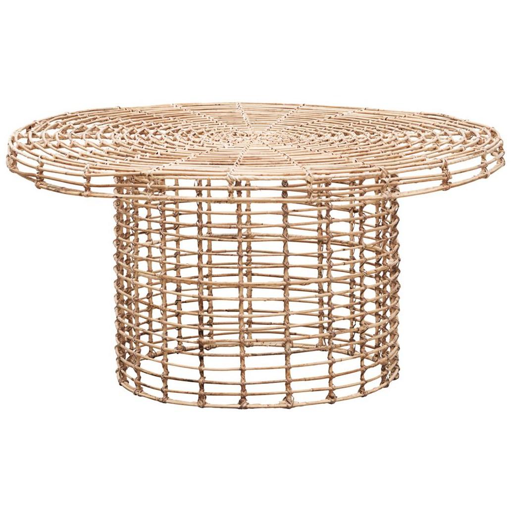 bambusbord