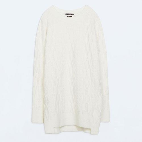 hvite gensere på budsjett2