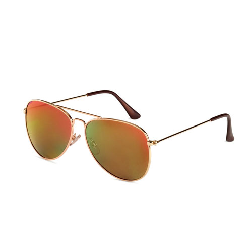 Solbriller1