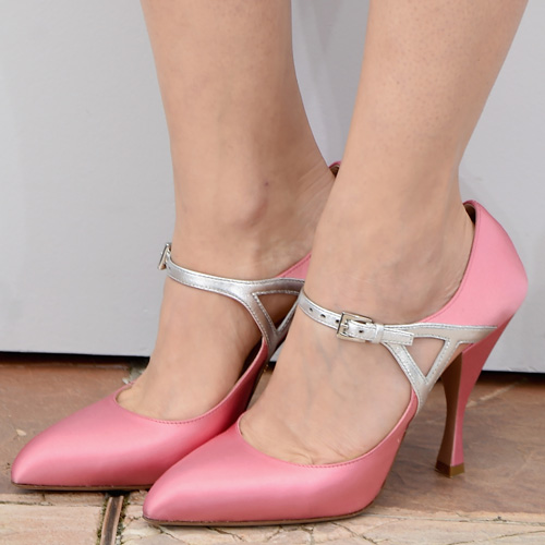 lea sko