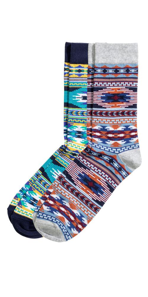 sokker 2015