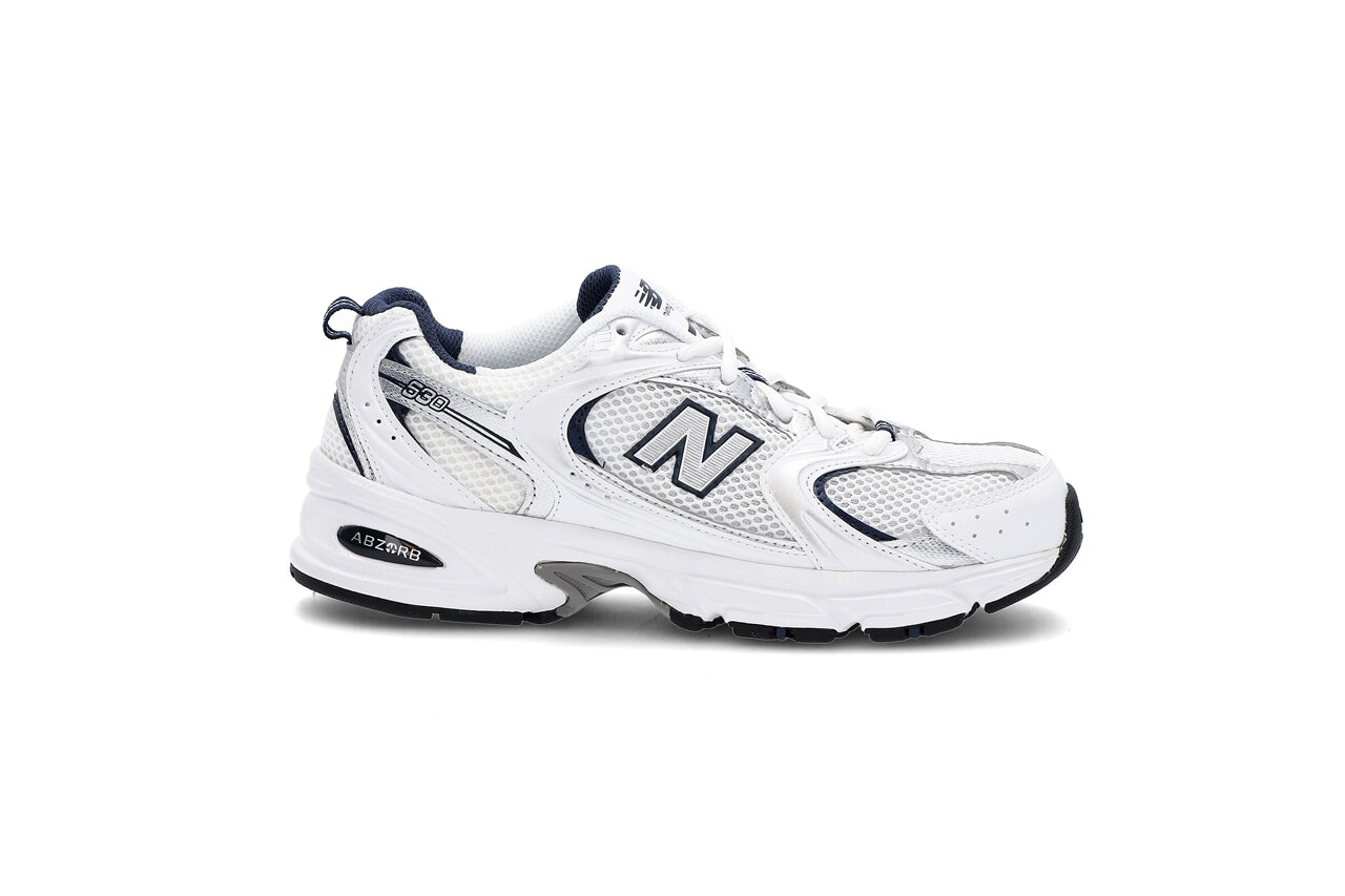Sneakers fra New Balance