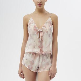 d56f1866 De beste merkene: Her shopper du undertøy på nett - MinMote.no ...