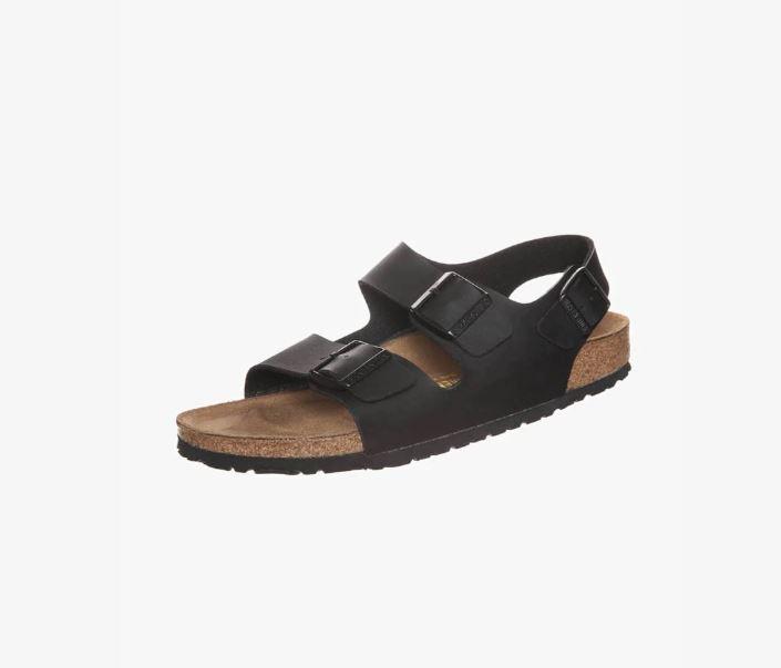 Sandaler - 1
