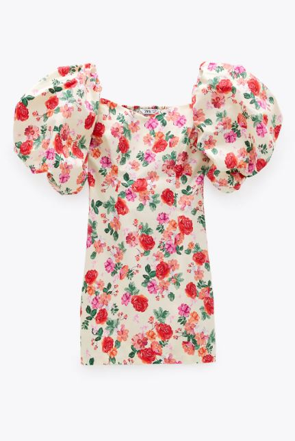 kjoler høst 4