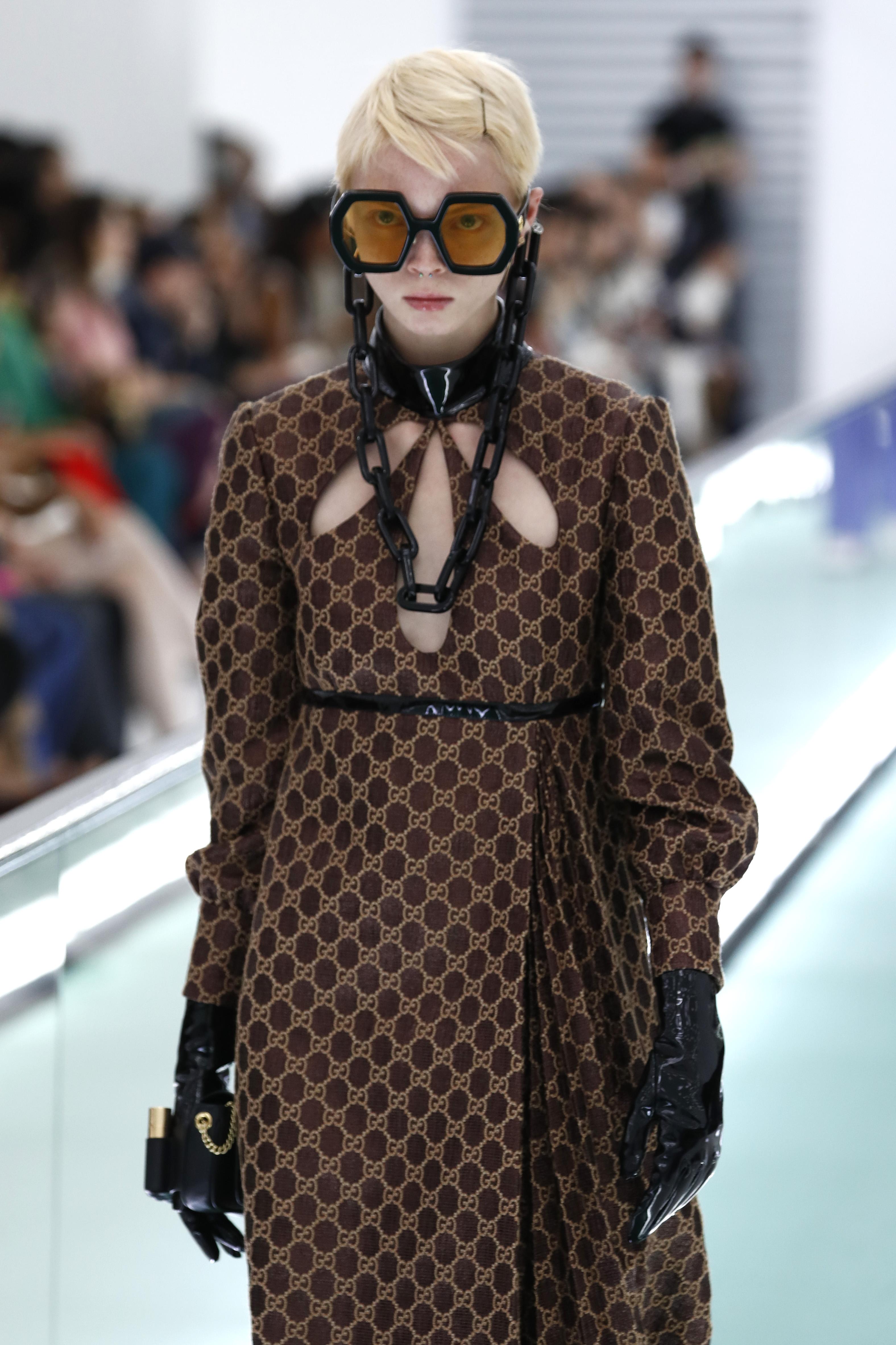 Gucci SS 2020