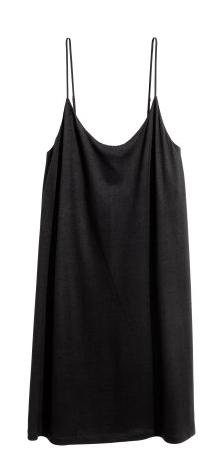 Slip-in kjoler