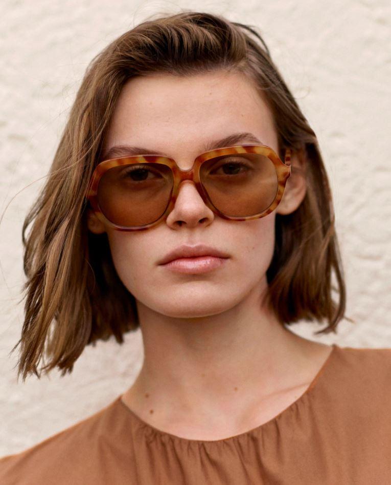 70 talls briller