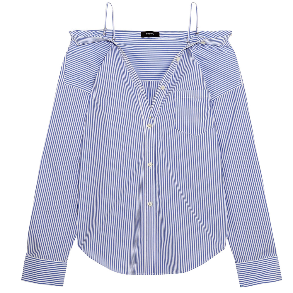 blåskjorter3