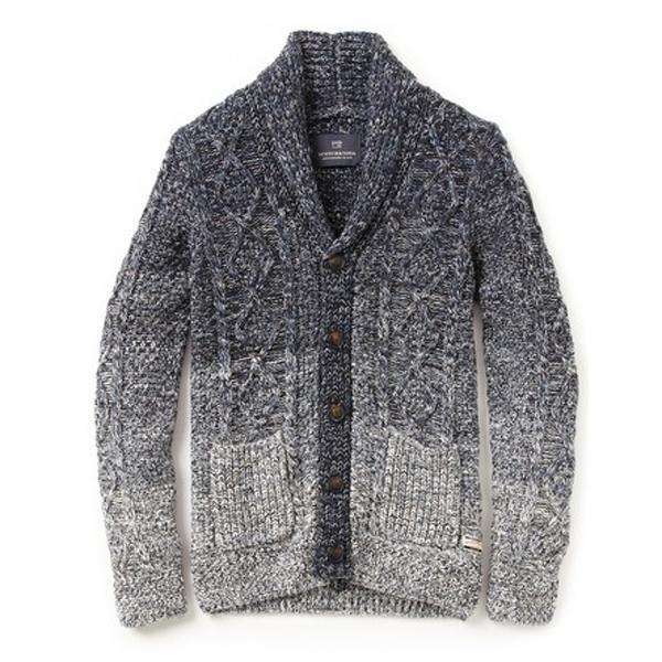 strikkegensere 2