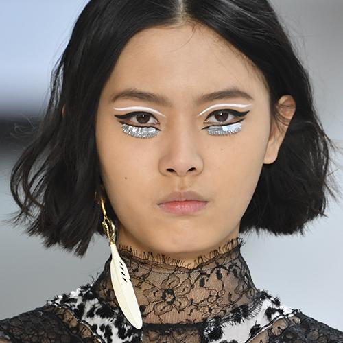 Eyeliner høst 2019