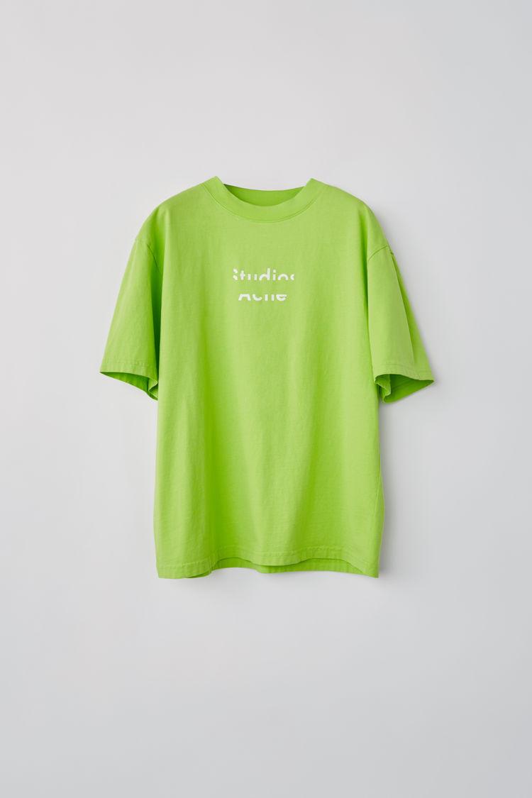 Grønt - 3