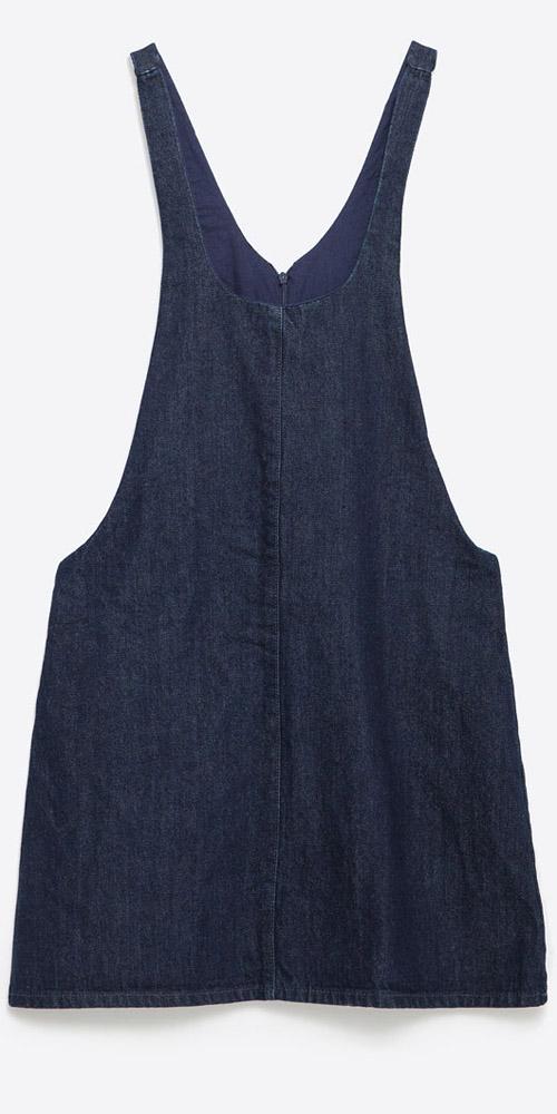 kjoler hverdags okt15 utenpå