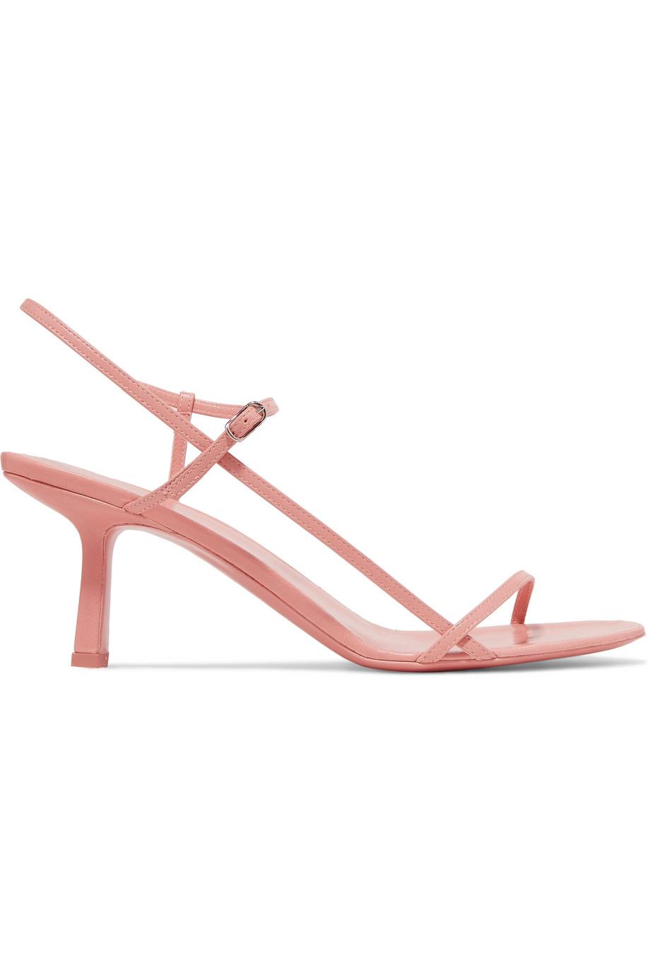 Sandaler-trend
