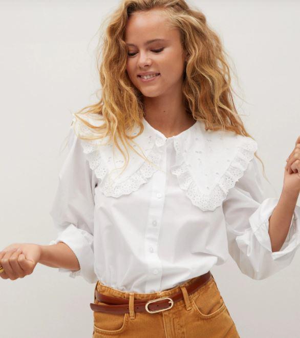skjorter hvite 2