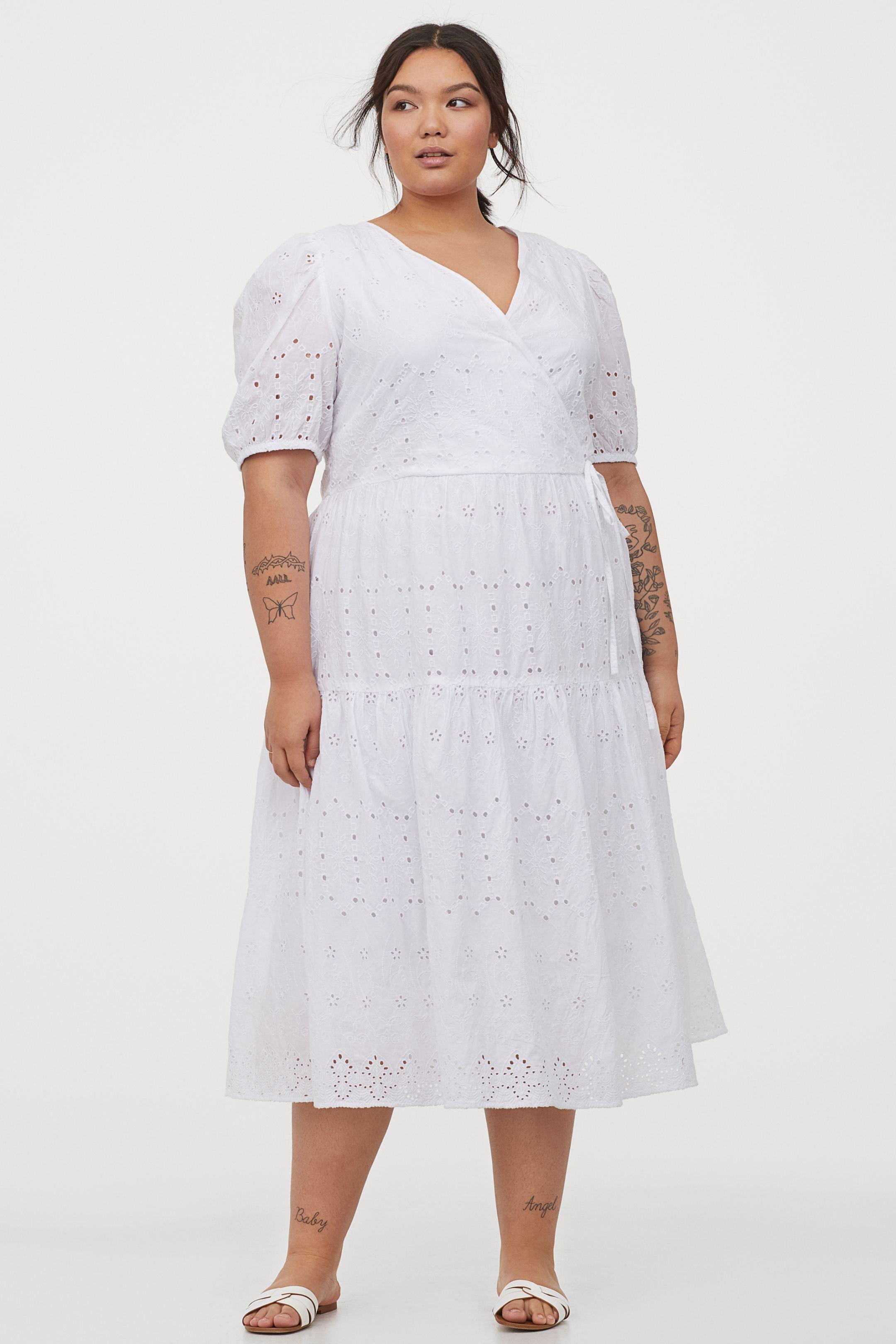 17.mai-kjoler 2