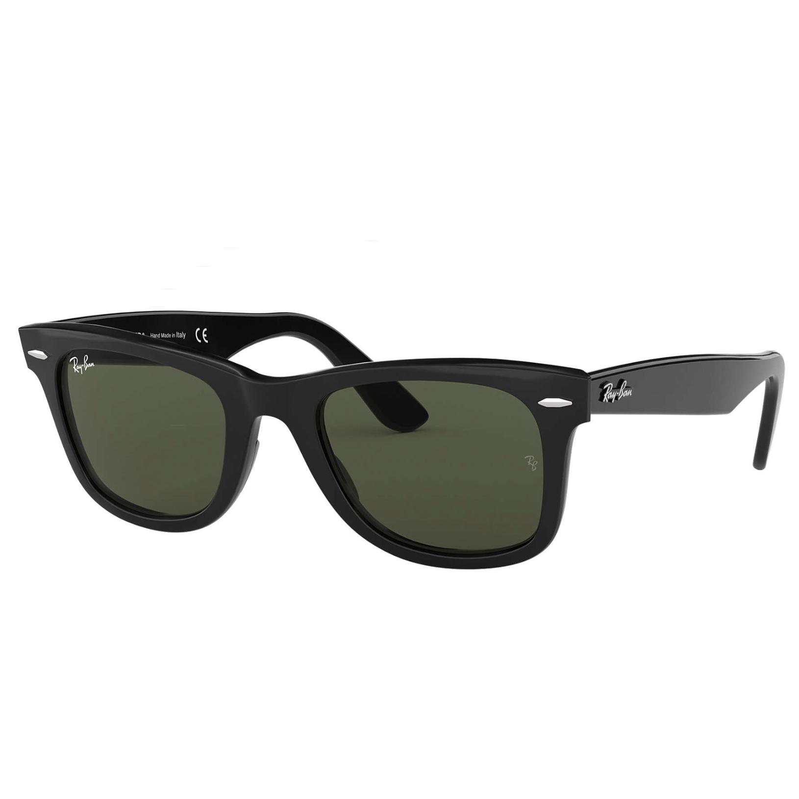 solbriller5