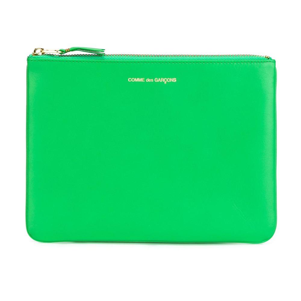 grønne2