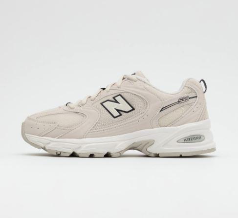 Sneakers 2020 1