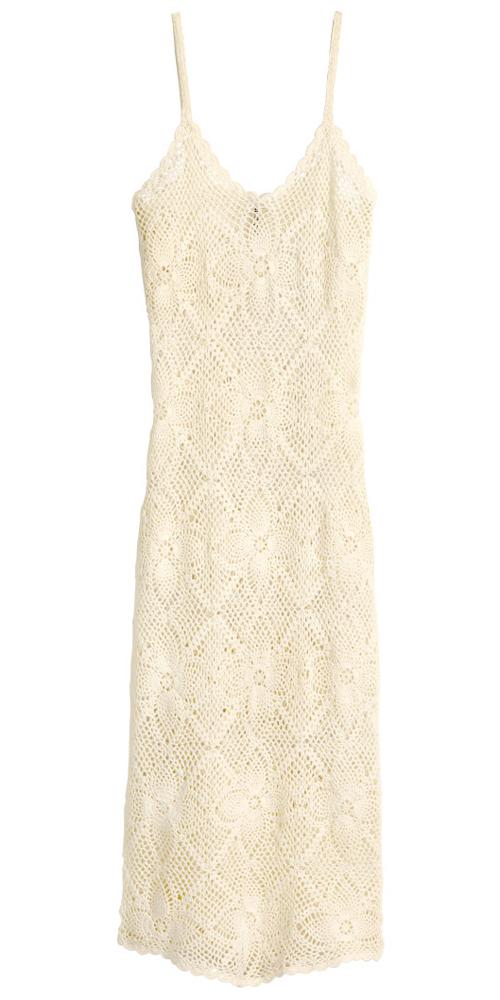 Juni 2015 hvite kjoler 2