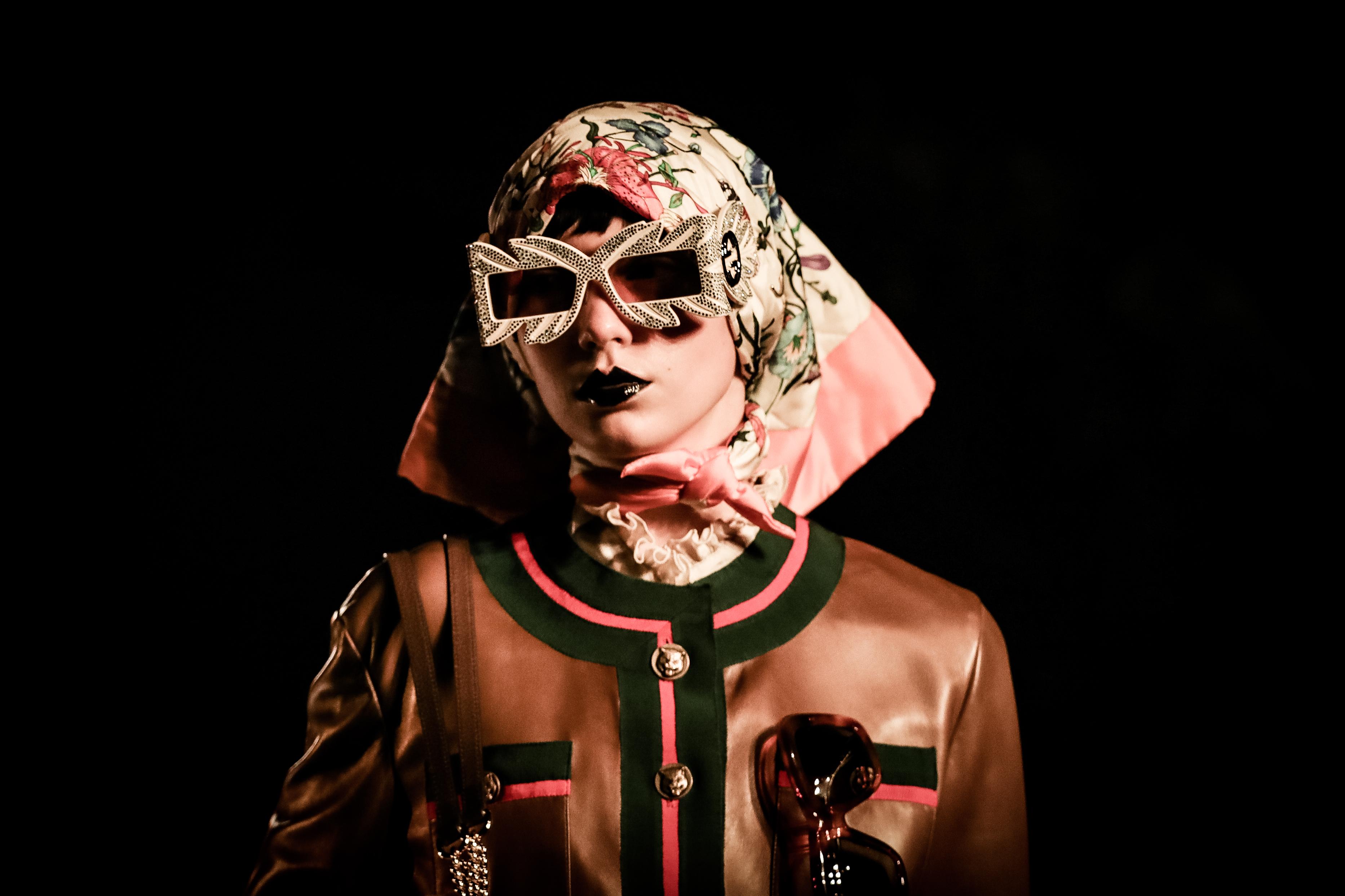 Hijab - 1