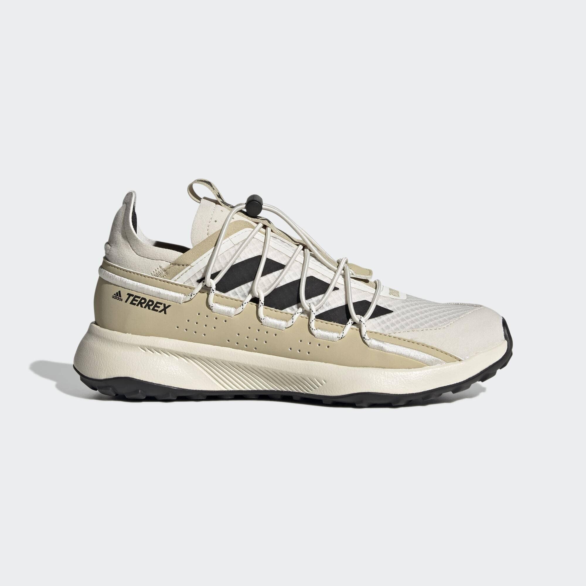 Joggesko fra Adidas