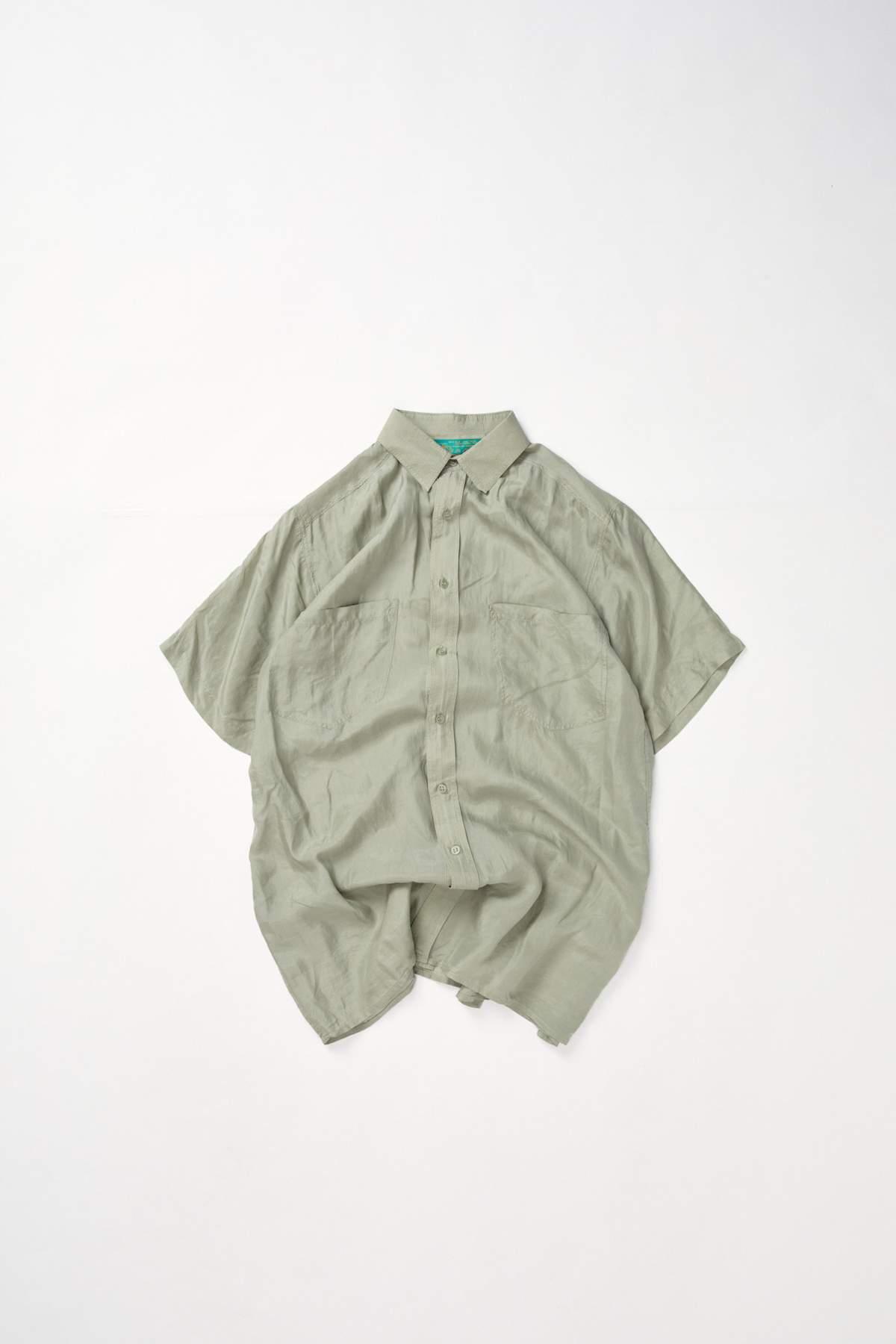 Skjorte3
