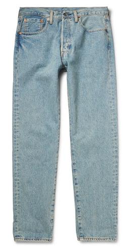 kanye lyse jeans