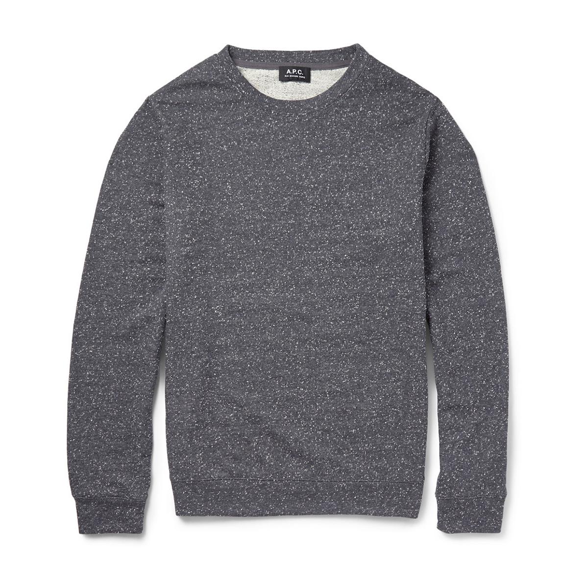 vårlige gensere 1