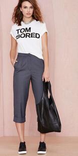 353f4878 Shopping på nett: De beste nettbutikkene for klær og sko - MinMote ...
