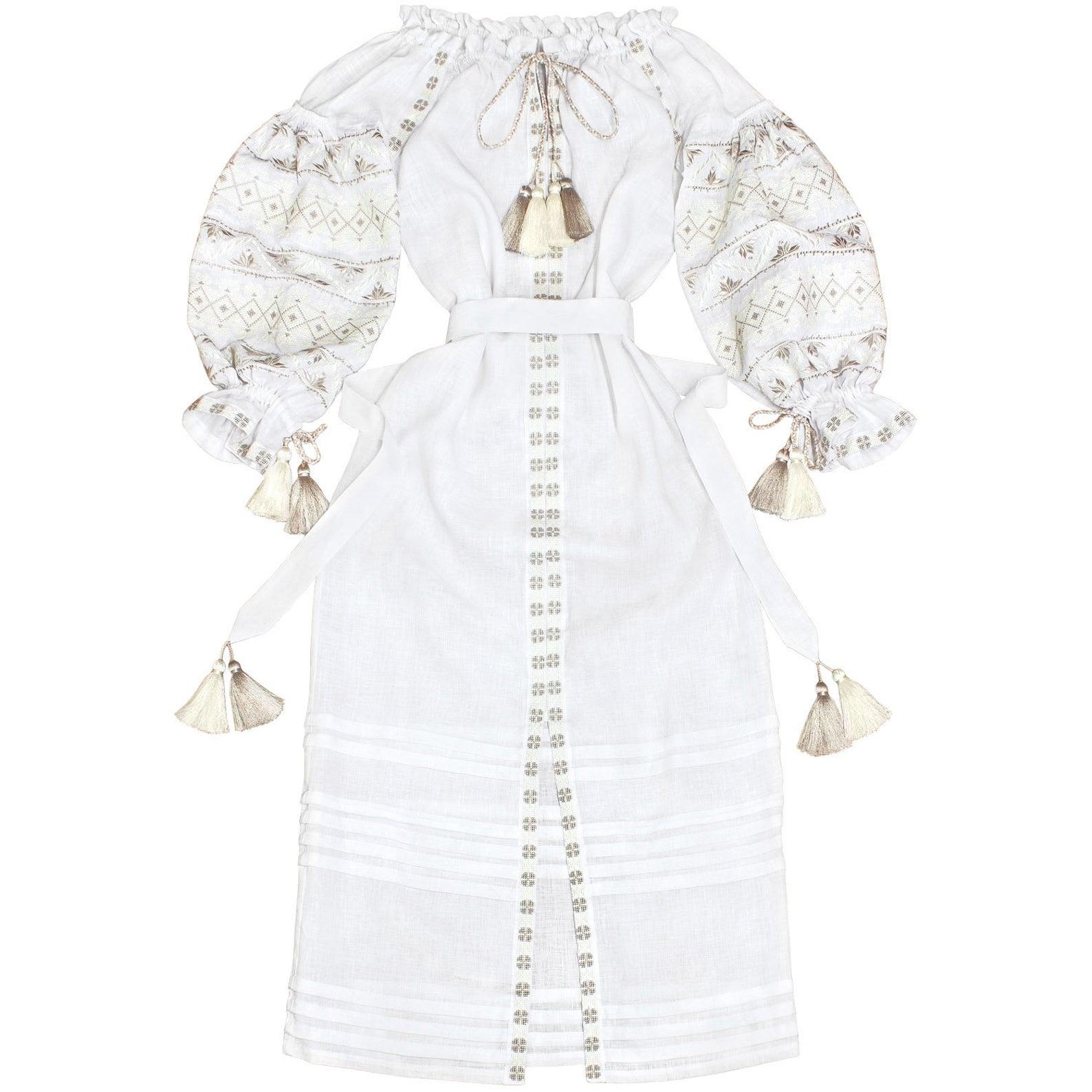 hvite kjoler 2