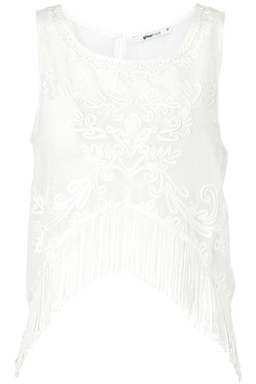 Hvite blonder styleguide 2