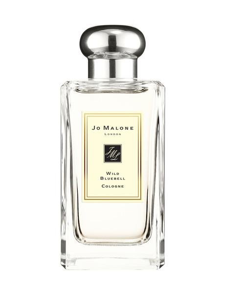 Hertuginnen Meghan parfymer