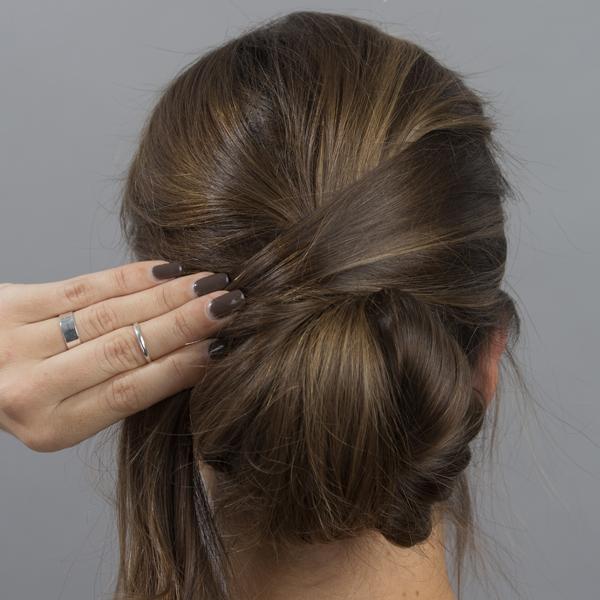 emilie frisyrer