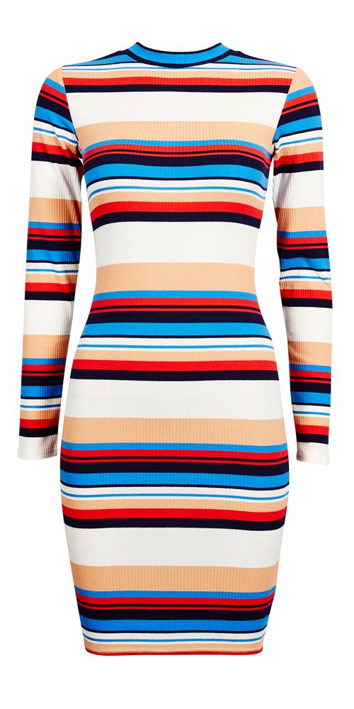 trender 2016 striper