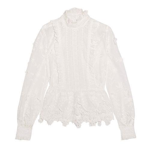 hvite blonder 2