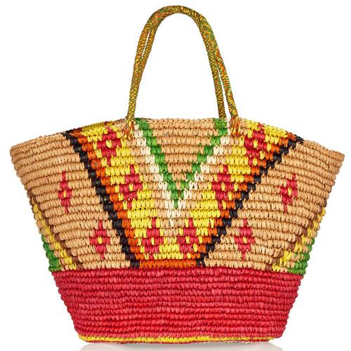 strandbags1