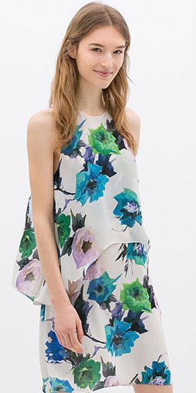 17 mai kjoler toppbilde