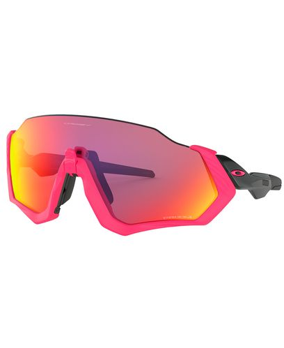 Raske briller - 4
