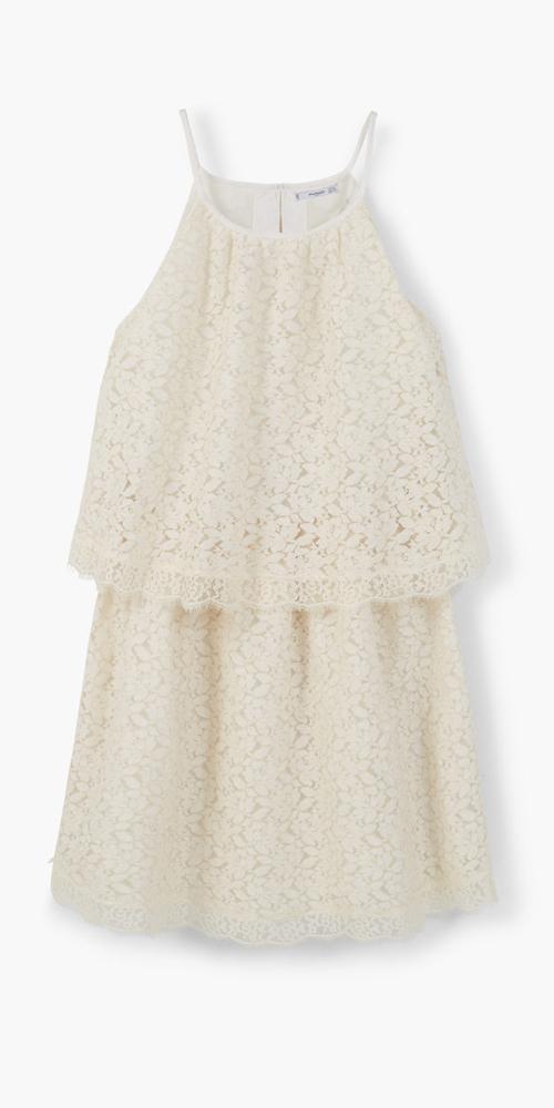 kjolerunder500
