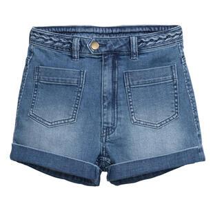 954be372 Shorts fra H&M. Foto: Produsenten