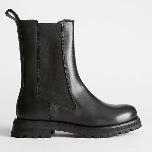 Boots høst 5