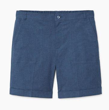Shorts 2