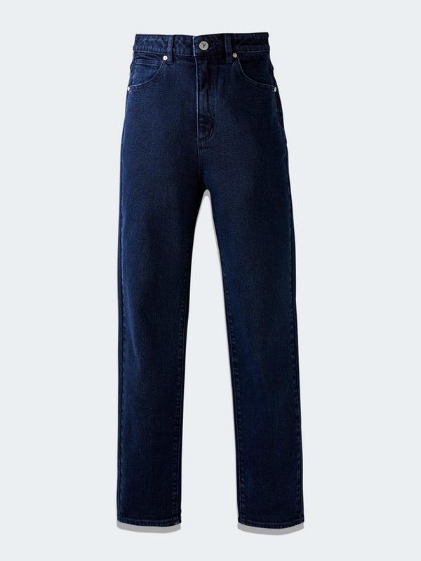 Smale jeans høst 2019