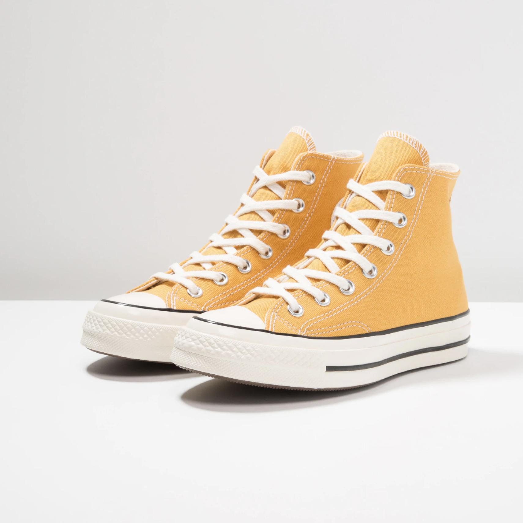 sneakerstopp