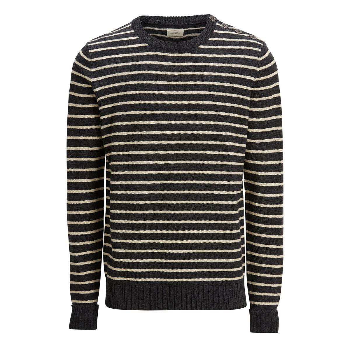 vårlige gensere 3