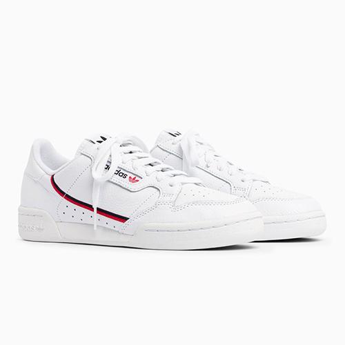 Sneakers salg 3