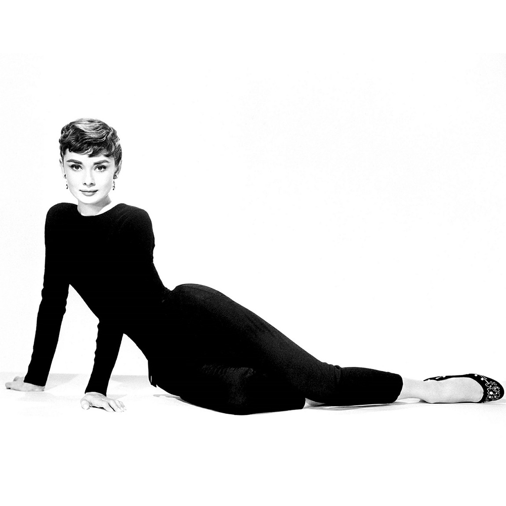 Leggings Audrey